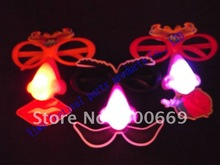 wholesale funny lights