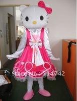 Manufacturers sell cartoon costume walking cartoon costumes doll cartoon costumes doll Z-96