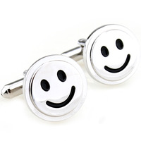 Men the shop male French cufflinks nail sleeve 210039 cuff links