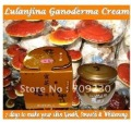 D716 Lulanjina Ganoderma  cream Skin Care Anti-wrinkle & Anti-aging Cream 25g