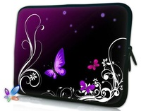 "Noble 7"" inch Sleeve Bag Case For 6""- 7"" inch Google Android Tablet / iPad Mini"