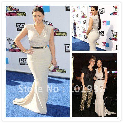 Shoulder White Dress on Sh01 Custom Made Pink One Shoulder Dress Beaded And Sequins Dress