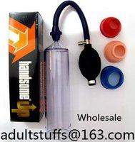 Penis pump enlargement tools wholesale,medical use man penils pump enlargement tool medical parts discreet shipping