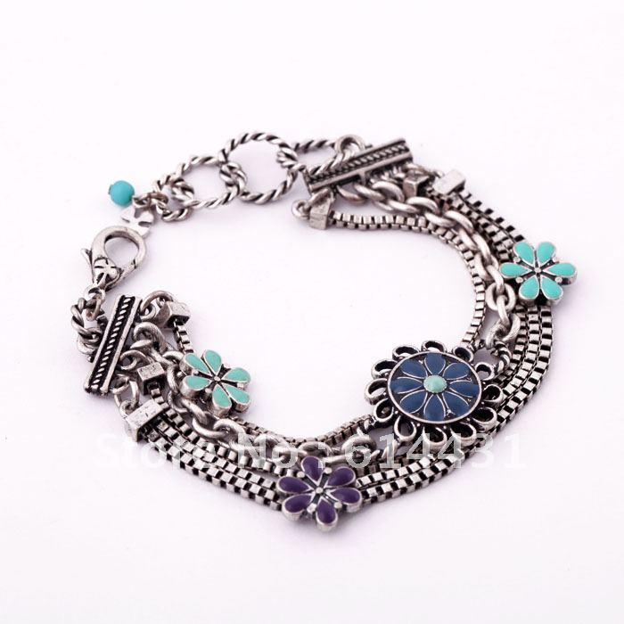 مجموعة رائعة من اكسسوارات البنات 2014 accessories for girls 53