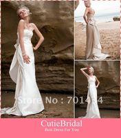 Свадебное платье CutieBridal 111722