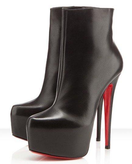 category  women shoes