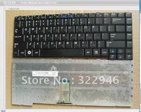 FREEshipping NEW ORIGINALGENUINE laptop keyboard for SAMSUNG R40 R50 R55 R58 R60 R65 R70