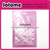 2012 New design Rhinestone Stickers high quality with Reasonable Price(China (Mainland))