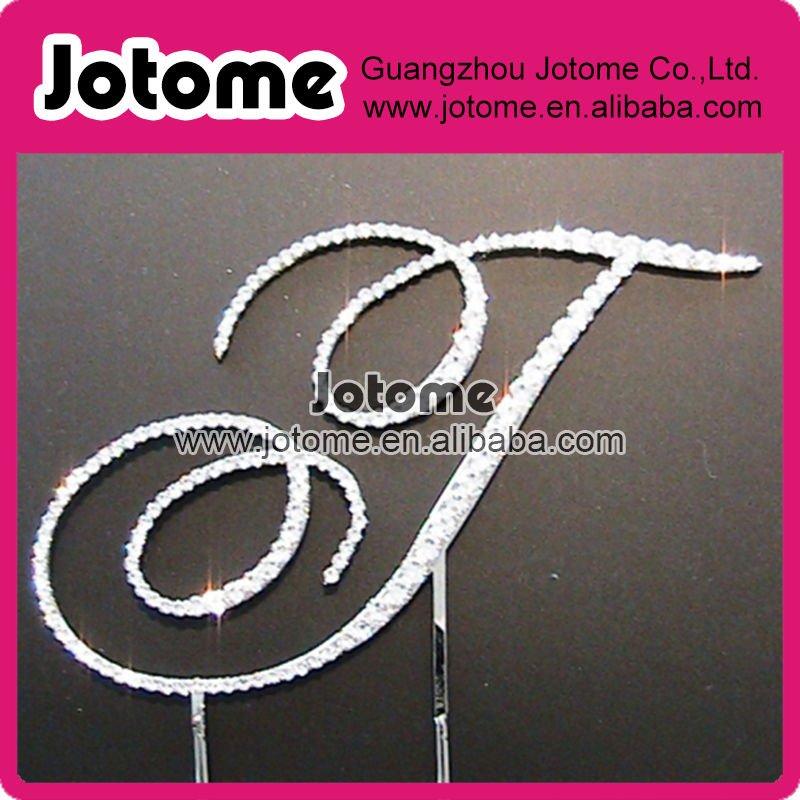 Праздничный атрибут JOTOME  RCT46 праздничный атрибут jotome b 100 lot rct28