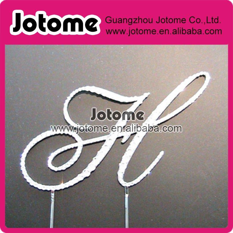 Праздничный атрибут JOTOME h/100 RCT34 праздничный атрибут jotome b 100 lot rct28