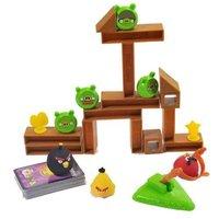 Children's toys toys desktop board game