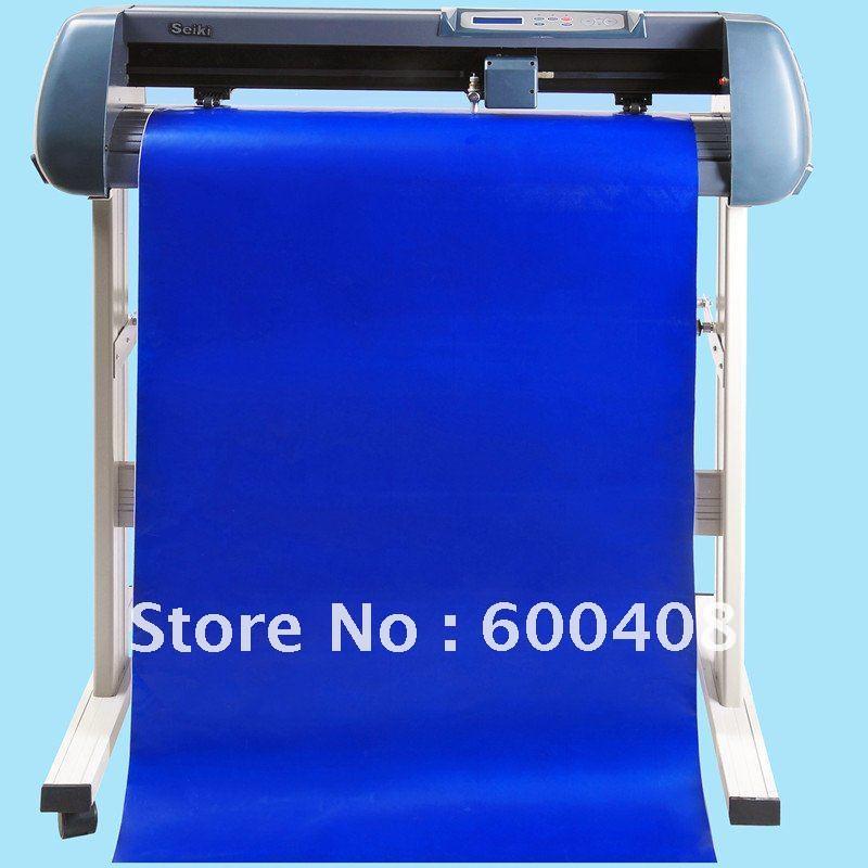 SK-720T Vinyl Cutter Plotter(China (Mainland))
