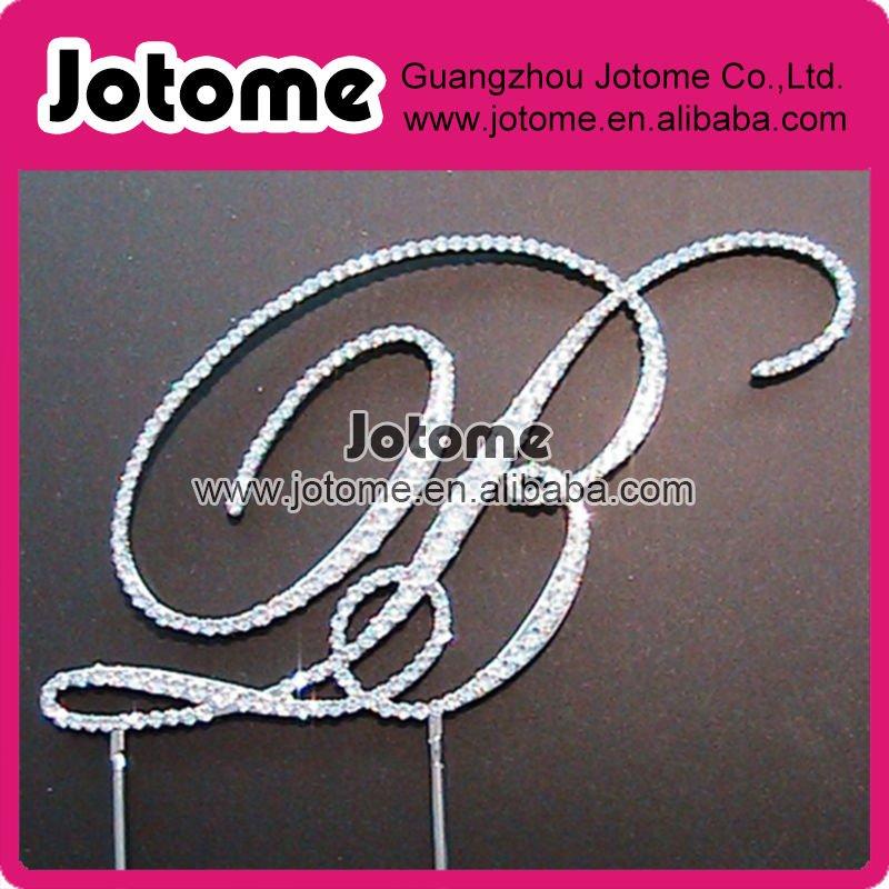 Праздничный атрибут JOTOME B 100 /lot RCT28 праздничный атрибут jotome b 100 lot rct28