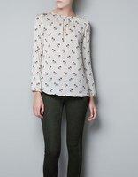 Женский пуловер , 10222141