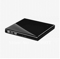 HOT SELLING BEST PRICE USB2.0 External DVDRW