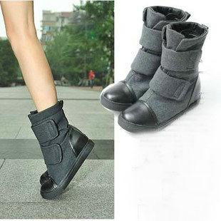 http://i01.i.aliimg.com/wsphoto/v0/658415601/whole-sale2013-hot-sale-winter-fashion-women-short-boots-flat-lady-s-boots-popular-hollow-out.jpg_350x350.jpg