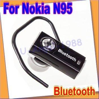 Free shipping!! gift idea Universal In-Ear Bluetooth Wireless Handsfree Headset Earphone--AD405