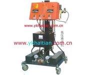 PU Sprayer Foam Machine