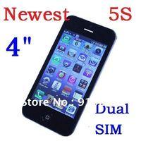 Мобильный телефон Other F8 i9 4G TV SIM Bluetooth 3.2