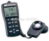 Free Shpping!! TES-1339 Light Meter Pro.(1 Fc=10.76 Lux) Wholesale & Retailer