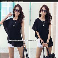 H1264 m Large plus size clothing fashion elegant single cape style elegant ol ,Free shipping
