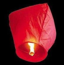 wholesale wishing balloons sky lanterns