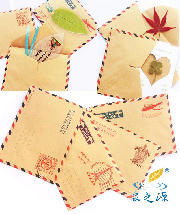 Как сделать конвертик из бумаги для скрапбукинга