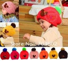 crochet patterns winter hats price