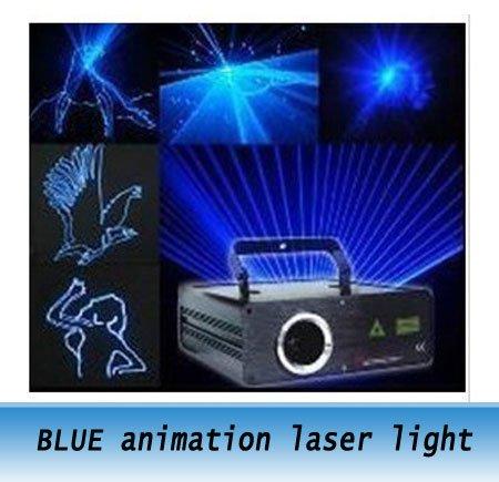 Лазерный фонарь DJ DMX512 6w led bola magica sonido mando a distancia dj shop dj efectos luces efectos luz sonido eventos fiestas 7 dmx512 canales