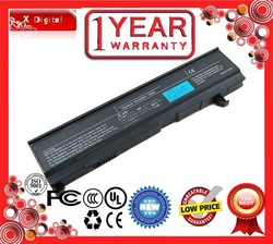 New 4400mAh laptop battery for Toshiba PA3399U,VX/670LS, Satellite M110-ST1161,PA3399U-1BAS, PA3399U-1BRS, PA3399U-2BAS,2BRS(China (Mainland))