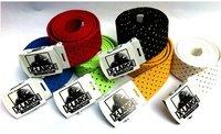 Wholesale new men's fashion personality leisure belt