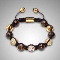 Unique design shamballa style bracelets