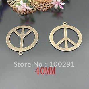 Ancient Peace Symbols
