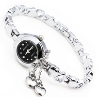 Kimio watch bracelet fashion watch fashion table bracelet ladies watch-free shipping