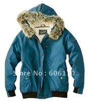 Woorich Women's Arctic Jacket Woolrich down jacket on sale free shipping best quality