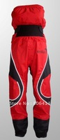 New Woman's Whitewater dry pants,Touring,Kayaking dry pants  ,Sea Kayaking dry bibs,Flatwater,Rafting ,Paddling,Canoeing