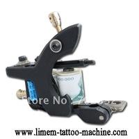 Free shipping Tattoo Machine gun supply  Handmade LINER Custom vintage COILS ink spring core olD 1