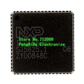 ISP1583BS  IC CHIPS  HOT SALE  GREAT QUALITY  60days WARRANTEE