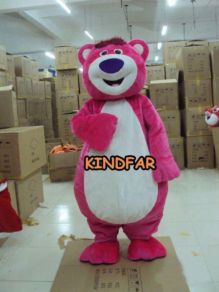 Mascot font b Costumes b font font b TOY b font font b STORY b font Disney Toy Story   Woody Classic Adult Plus Costume. Free Shipping