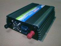 500W grid tie inverter  DC to AC 22-60V  New technology