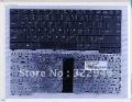FREEshipping Новые Оригинальные Подлинно клавиатура для ноутбуков для ASUS F2 F2J f3n) F3 X53L X53S X52S Z53
