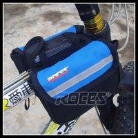 WELLGO LU-C25 Road bike bicycle pedals SF1010030