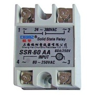 AC Solid State Relay/ SSR SSR-90AA