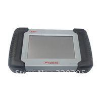 Автомобильный DVD плеер Offer high quality Car dvd for Alfa Romeo 159, 2 DIN 7.0 inch Digital screen/DVD/BT/TV/FM/IPOD/RDS/GPS/CANBUS, shenzhen
