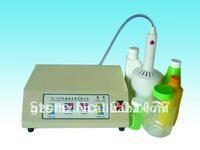 Dia.15-70mm sealing range for sealing machine (sealer)