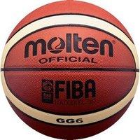 Free shipping Molten GG6 Basketball, wholesale + dropshipping