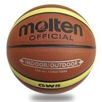 Free shipping Molten GW5 Basketball, wholesale + dropshipping