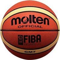 Free shipping Molten GM7 Basketball, wholesale + dropshipping