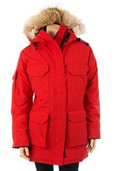 EMS 4 Colors Long men's Goose Down Jacket Expedition Parka Outerwear Windproof Jacket Hoodie Coats SZ: XS S M L XL XXL
