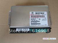 Volkswagen Passat lingyu 1.8T gearbox computer gearbox computer board 3B0 927 156 CL / 0260 002 950